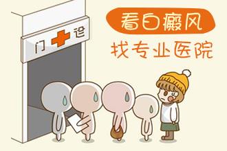卡通7.jpg